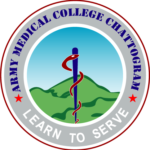Army Medical College Chattogram